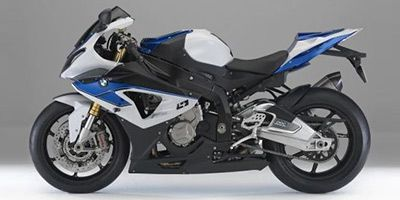 2014_BMW_HP4_Base.jpg