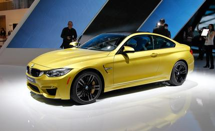 2015-bmw-m4-coupe-photos-and-info-news-car-and-driver-photo-559165-s-429x262.jpg